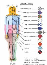 registros akashicos alquiler de salas para terapias alternativas masajes y cursos reiki barcelona Lorena Giocasta flores de bach crecimiento personal meditación talleres respiración ansiedad estrés biopsicoenergetica