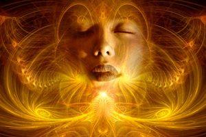 terapias energéticas anamaya espacio consciente barcelona